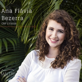 ANA FLAVIA